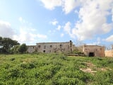 Foto Exclusiva Casa rural en venta Manacor, Baleares