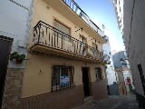 Foto Townhouse to buy in Arenas (Málaga)
