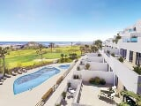 Foto Apartment to buy in Almeria